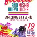 Fiesta Radio Tomate